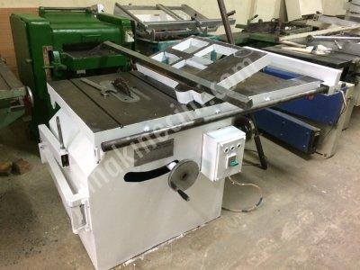 Yatar Daire Makinesi 150 Lik