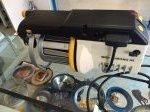 Roj Chrono Hs Atkı Motoru(İro, Rezerve) İro Luna