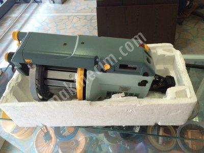 Roj Chrono X2 Atkı Motoru İro Luna  İroluna Lgl