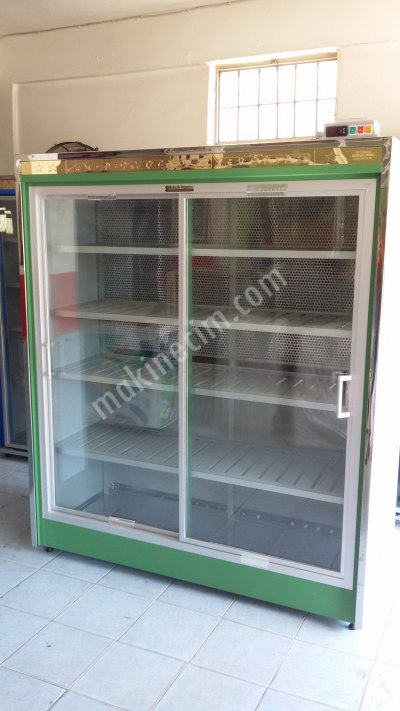 Satılık Sıfır sütlük dolabı Fiyatları Ankara sütlük,sütlük dolabı,ikinciel sütlük,şişe soğutucu,sütlük buzdolabı