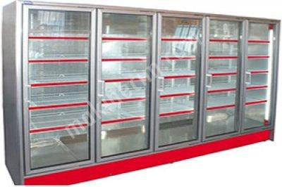 Satılık Sıfır sütlük dolabı Fiyatları Kayseri sütlük,sütlük dolabı,sütlük buzdolabı,ikinciel sütlük
