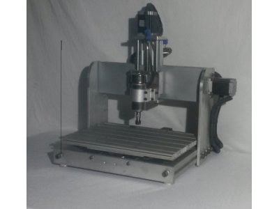 Satılık Sıfır masa üstü cnc makina Fiyatları İstanbul cnc makine
