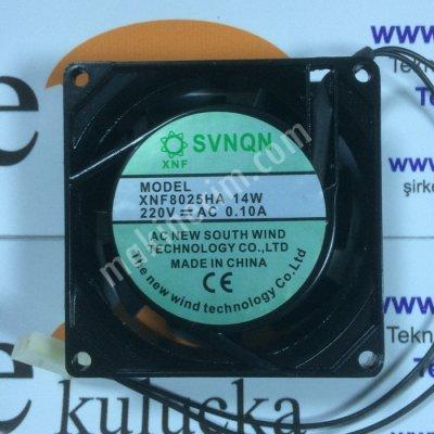 Satılık Sıfır Kuluçka Makinesi Fanı Fiyatları Antalya efe kuluçka,kuluçka,yedek parça,kuluçka makinesi,kuluçka aksesuar