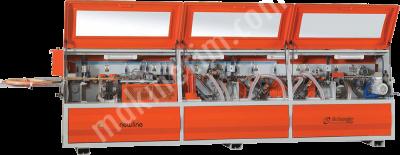 Öz Konyalılar Fnk 530 Plus Kenar Bantlama Makinası