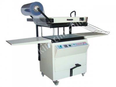 Vakum Paketleme Makinaları 50 X 70 Cm