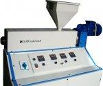 3 D Printer Filament İmalat  Makinesi
