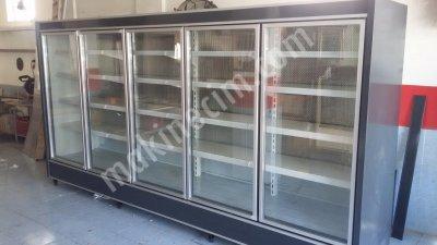 Satılık Sıfır sütlük dolabı Fiyatları Ankara sütlük,sütlük dolabı,sütlük buzdolabı,ikinciel sütlük buzdolabı,süt kazanı