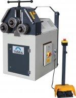 Profil Ve Lama Bükme Makinası Tb35