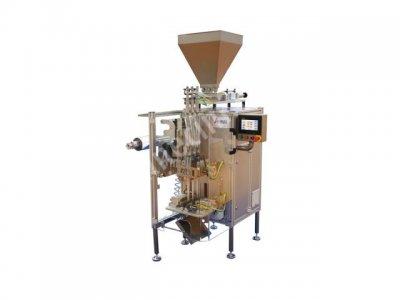Sıvı Stick Dolum Makinesi