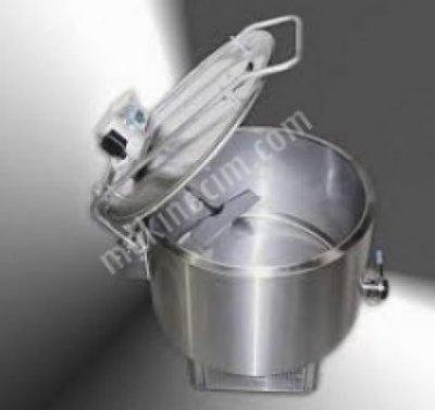 Hesaplı Süt Soğutma Tankları 200 Lt  8500 Tl