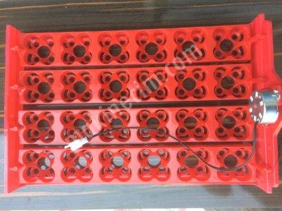 Satılık Sıfır 24 yumurta kapasiteli viyol Fiyatları Antalya viyol,otomatik viyol,çevirme tepsisi,kuluçka,efe kuluçka,kuluçka yedek parçası