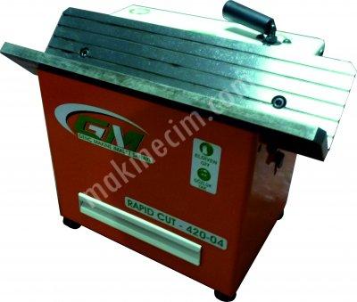 Satılık Sıfır Pah kırma Ve çapak alma makinası Fiyatları Bursa pah kırma,çapak alma,pahlama,pah makinesi,çapak alma makinesi,makina,pah makinası,çapak alma makinası