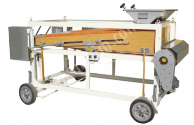 Satılık Sıfır Tek Tekneli Boylama Makinası Fiyatları Mersin bakliyat eleme makinası,seed cleaning machines,tek tekneli boylama makinası,akytechnology.com
