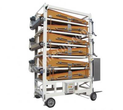 Satılık Sıfır Altı Tekneli Boylama Makinası Fiyatları Mersin seed cleaning machines,akytechnology.com,bakliyat eleme makinaları,altı tekneli boylama makinası