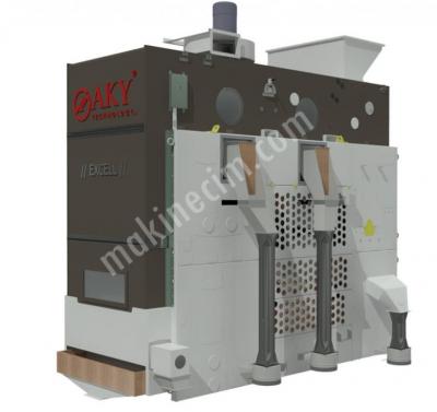 Satılık Sıfır Excell Hassas Eleme Makinaları Fiyatları Mersin bakliyat eleme makinası,akytechnology.com,excell hassas eleme makinaları