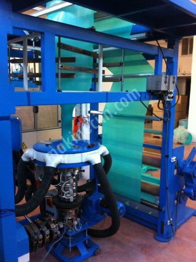Satılık 2. El Bodinoz (100 cm merdaneli) Fiyatları İstanbul bodinoz,bera makina,poşet makinaları,plastik poşet makinası,ambalaj makinası,poşet üretim,badonoz,çöp torbası üretim,taşıma torbası üretimi,poşet üretim makinası