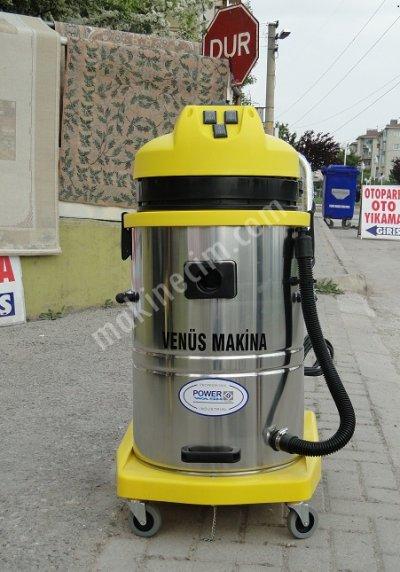 Halı Ve Koltuk Yıkama Makinesi Venüs 0532 330 02 14