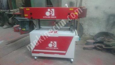 Zımpra Makinası Çok Amaçlı Açılı İskeletçi Zımpara Makinesi