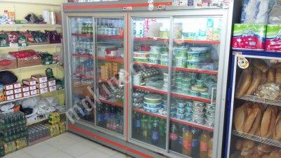 Satılık 2. El ikinciel sütlük Fiyatları Kayseri ikinciel sütlük,sütlük dolap,sütlük buzdolabı,sütlük,soğukhava deposu,ikinciel oda