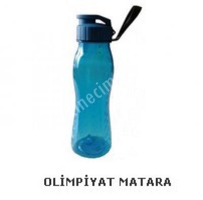 Olimpiyat Matara