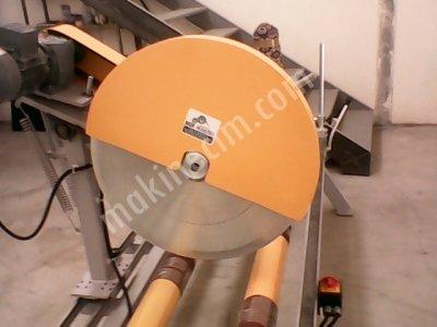 Satılık Sıfır rulo kumas keim makinası Fiyatları Kayseri rulo kumas kesim makinası
