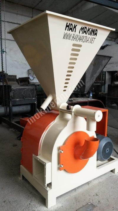 Satılık Sıfır Mikronize degirmen makinesi türkiyede tek sistem Fiyatları Gaziantep mikronize degirmen makinesi,plastik kırma makinesi,granür makinesi gaziantep,yıkama havuzları helezonlar