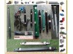 greyder arka piston imalat, kepçe hidrolikleri, tarım makina iş makina hidrolikleri, nokta konya,