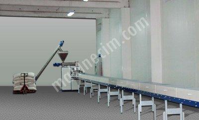 Satılık Sıfır Küp Şeker Üretim Tesisi Fiyatları Ankara küp şeker makinası,küp şeker üretim hattı,küp şeker,cube sugar,cube sugar machine