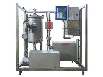 Satılık Sıfır ELEKTRONİK SÜT(SIVI) SAYACI (FLOWMETRE) Fiyatları Konya poul tarp, süt sayacı, flowmetre, sıvı sayacı, elektronik sayaç