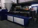 Granül Makinası (130'luk)