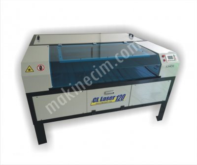 Co2 Laser Cutting  Engraving