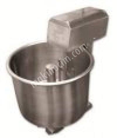 Satılık Sıfır TEREYAĞI YOĞURMA MAKİNESİ Fiyatları  tereyağı yoğurma makinesi