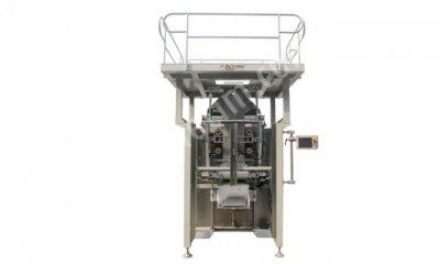Paketleme Makinesi X-Large Serisi