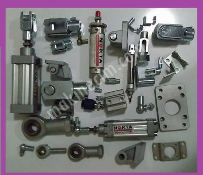Satılık Sıfır Pnömatik Otomasyon Sistemleri, Pnömatik Çatal, Pnömatik Filtre Regülatör, Pnömatik Çatal Bağlantı Fiyatları  pnömatik çatal bağlantı ölçüleri,pnömatik piston çatal bağlantı ölçüleri,pnömatik piston çatalı,pnömatik malzeme fiyat listesi,pnömatik kontrol,pnömatik klape,pnömatik malzemeler fiyat listesi