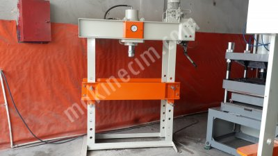 For Sale New Hydraulic workshop presses press,hydraulic press