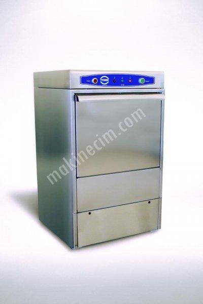 Bardak Yıkama Makinesi Endüstriyel Bardak Yıkama