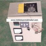 Electromagnetic Heater for Plastic Injection Moulding Machine:2~60KW