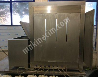 Satılık Sıfır Bartu 300 Bor Yağı Ayrıştırma Ve Temizleme Makinası Fiyatları İstanbul bor yağı ayrıştırma,bor yağı arıtma,hidrolik yağı ayrıştırma,kızak yağı ayrıştırma,hidrolik yağı arıtma,kızak yağı arıtma