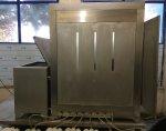 Bartu 300 Bor Yağı Ayrıştırma Ve Temizleme Makinası
