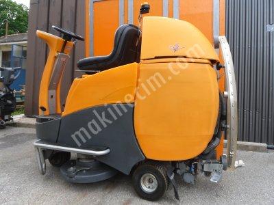 Satılık 2. El kiralık taski Fiyatları İstanbul temizlik makinası kiralama,kiralık makine,kiralık makina,yer yıkama makinası kiralama,kiralık zemin temizleme