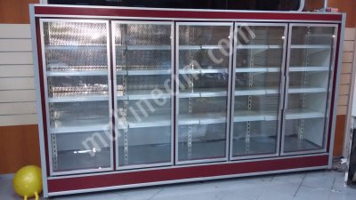 Satılık Sıfır sütlük dolabı Fiyatları Ankara sütlük,sütlük buzdolabı,ikinciel sütlük,şişe soğutucu,süt,akhisar,izmir,manisa,sütlük dolabı