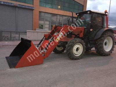 ikinci el traktor makinecim com