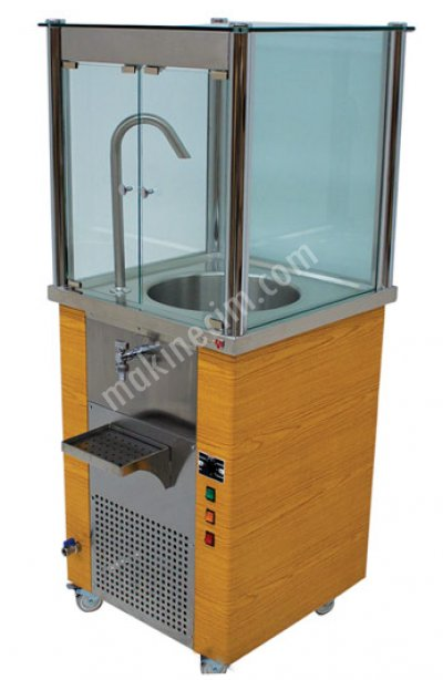 Satılık Sıfır Ayran Makinesi Fiyatları Konya ayran makinası,ayran makinesi,sanayi tipi ayran makinası,endüstriyel tip ayran makinası,satılık ayran makinası,ayran teşhir makinası,ayran soğutucu,uygun ayran makinası,ayran yapma makinası