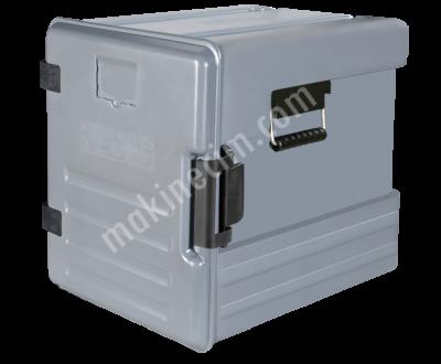 Termobox 600'lık (Yemek Taşıma )