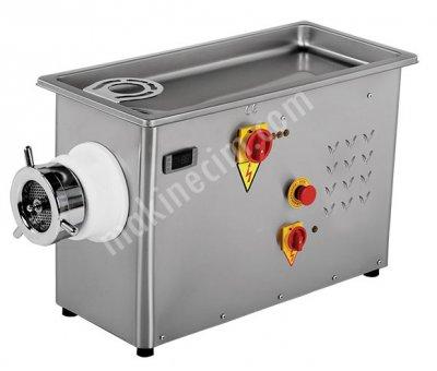 Soğutma Et Kıyma Makinesi