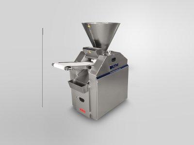 Satılık Sıfır Kestart Fiyatları Konya sıfır hamur kesme tartma makinesi,kestart,hamur kesme, kestart yağı, hamur kesme, hamur kesme tartma