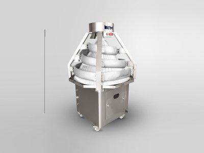 Satılık Sıfır Hamur Yuvarlama Makinesi Fiyatları Karaman sıfır hamur kesme tartma makinesi,kestart,hamur kesme,hamur kestart,hamur kesme tartma makinesi