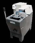 Boru Kurtağzı Açma Makinası Tt90