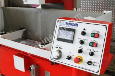 Satılık Sıfır Yt1200 Satıh Taşlama Makinası Fiyatları Bursa yt 1200satıh taşlama Makinası