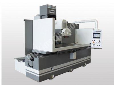 Dijital Satıh Taşlama Makinası - Digital 600X1400
